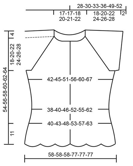16-diag4 (442x550, 54Kb)