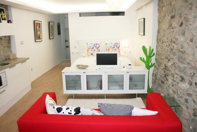 141143108 image005 20 толковых идей для однокомнатной квартиры