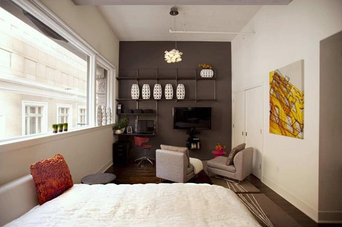 141143128 image019 20 толковых идей для однокомнатной квартиры
