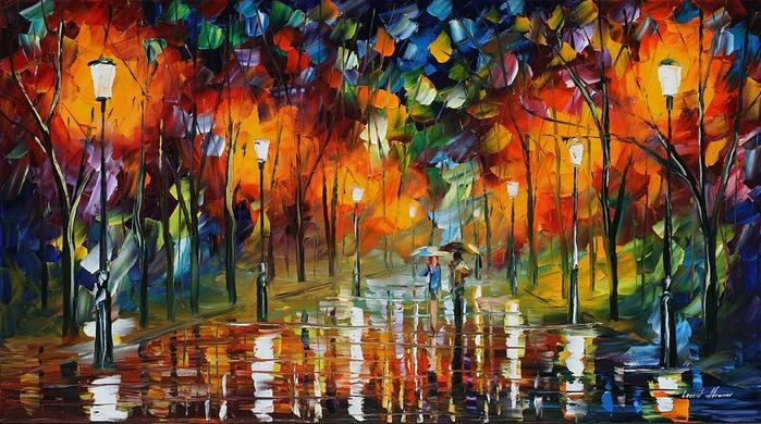5685413_1thescentoftherainleonidafremov (700x390, 79Kb)
