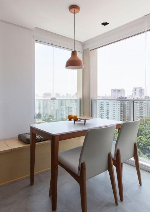 141159240 031718 1648 2 Просторный интерьер квартиры площадью 38 квадратных метров в Сан Паулу