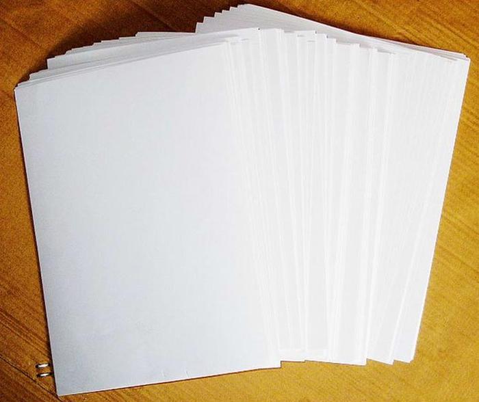 A4-Copy-Paper-manufacturers-80gsm-70gsm-75gsm (700x588, 247Kb)