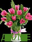4809770_Vesna (112x150, 28Kb)