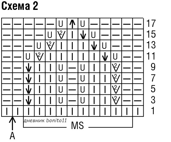 9290ff5d0262fc346cc0415bd8019628 (555x460, 107Kb)