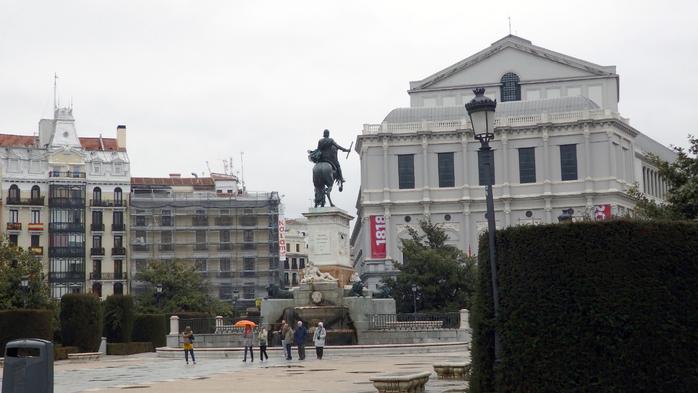 035 Театро Реал (700x393, 293Kb)