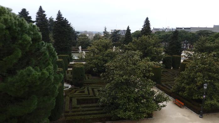 041 Сады Сабатини (700x393, 283Kb)
