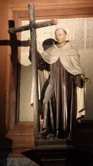 054 Приход св.Терезы и св.Хозе (393x700, 277Kb)