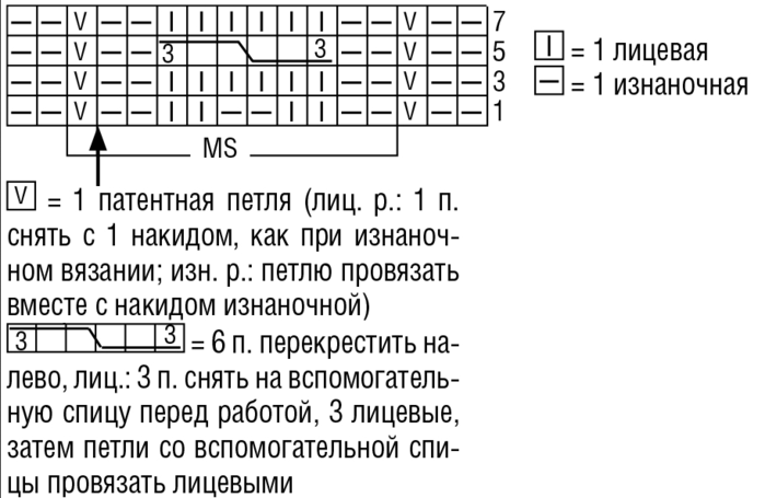 6018114_Djemper_s_setchatim_yzorom_i_kosami2 (700x455, 62Kb)