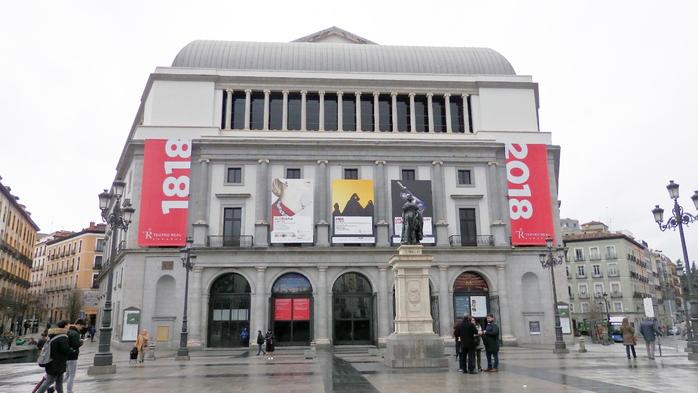 096 театр Реал (700x393, 277Kb)