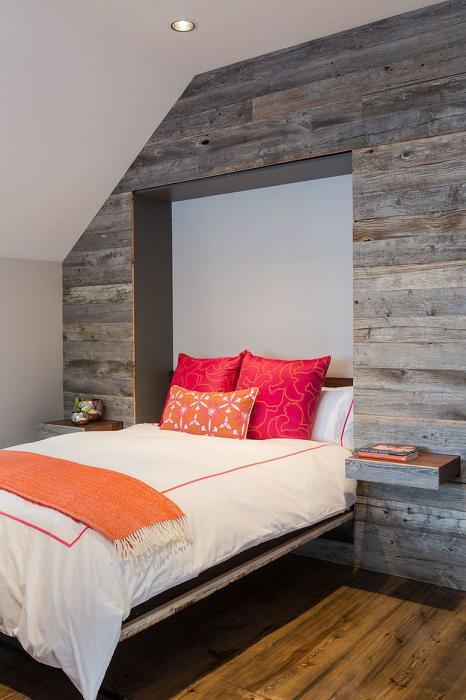 141397456 15 Лучшие идеи оптимизации пространства для маленькой квартиры