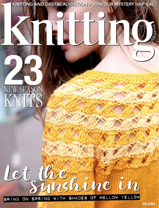 Knitting-May-2018-001 (536x700, 174Kb)