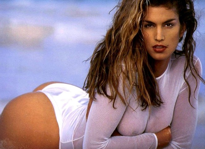 4843185_1__100013_cindy_crawford_gallery_9 (660x480, 84Kb)