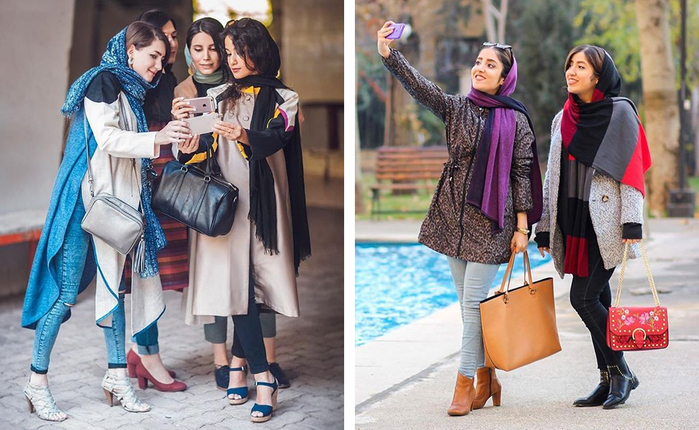 девушки ирана/1020871_ (700x430, 287Kb)