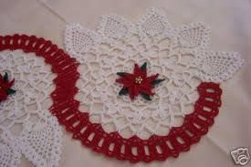 f624b942707e2d96bb1a66cd504411e9--ideas-para-crochet-doilies (275x183, 9Kb)
