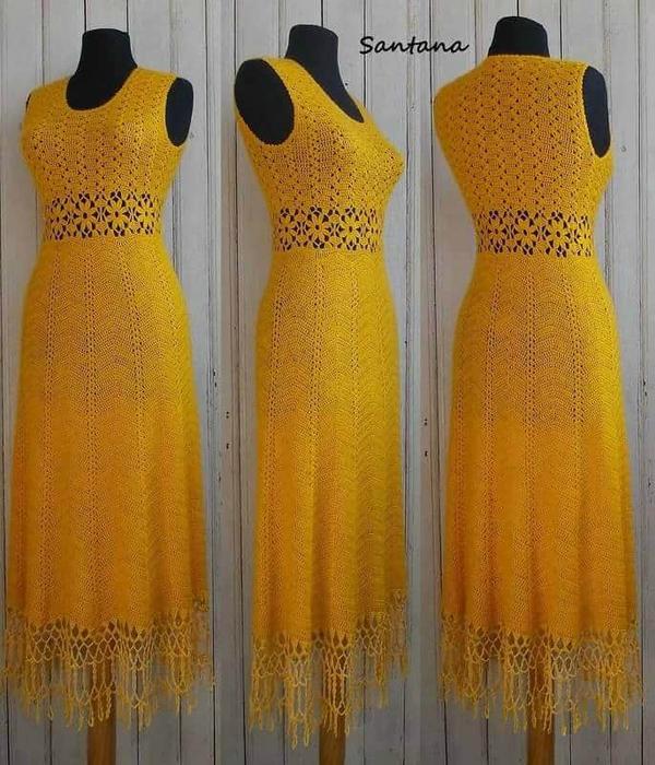 1917-vestido-amarillo-crochet-1 (600x700, 484Kb)