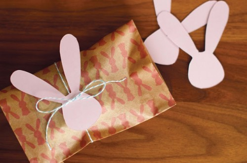 cute-diy-easter-gift-wraps-boxes-and-tags4-500x331 (500x331, 34Kb)