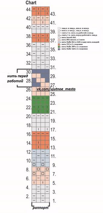 mUgUVOFrzbg (341x700, 134Kb)