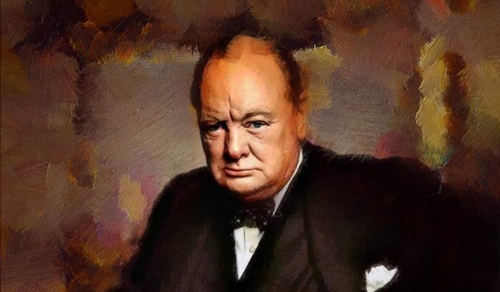 Men_Painting_Art_Winston_Churchill_518277_1024x600 (700x410, 105Kb)