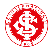 Sport_Club_Internacional_2009.svg (220x220, 25Kb)