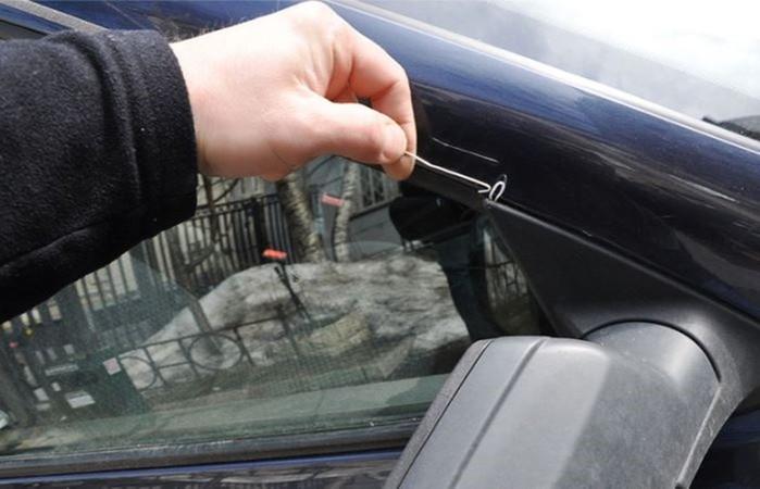 141654144 041618 2052 1 Полезные трюки для автомобилистов