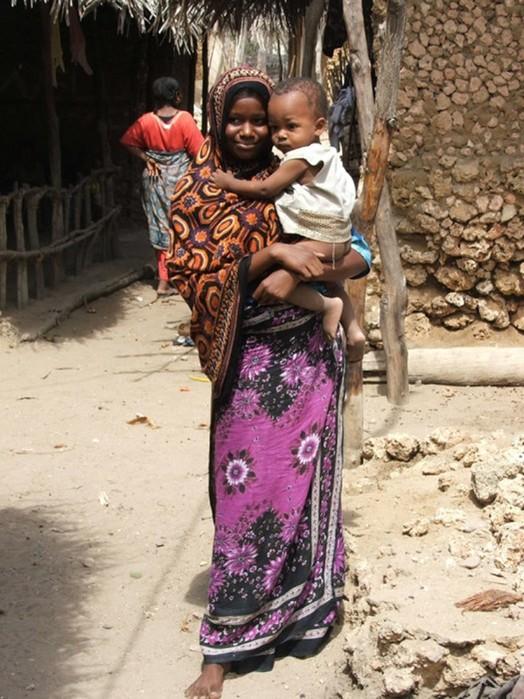 141671086 041718 2020 3 Как носили малышей в разных уголках мира до изобретения детских колясок