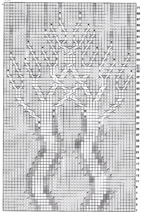 0_1be374_e46cc7a4_XL (467x700, 408Kb)