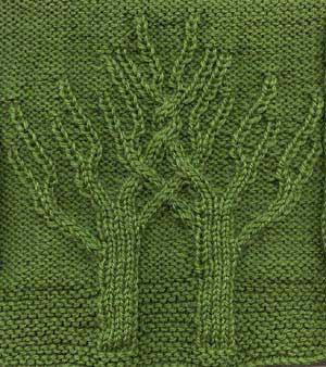 twiningtrees (300x338, 101Kb)