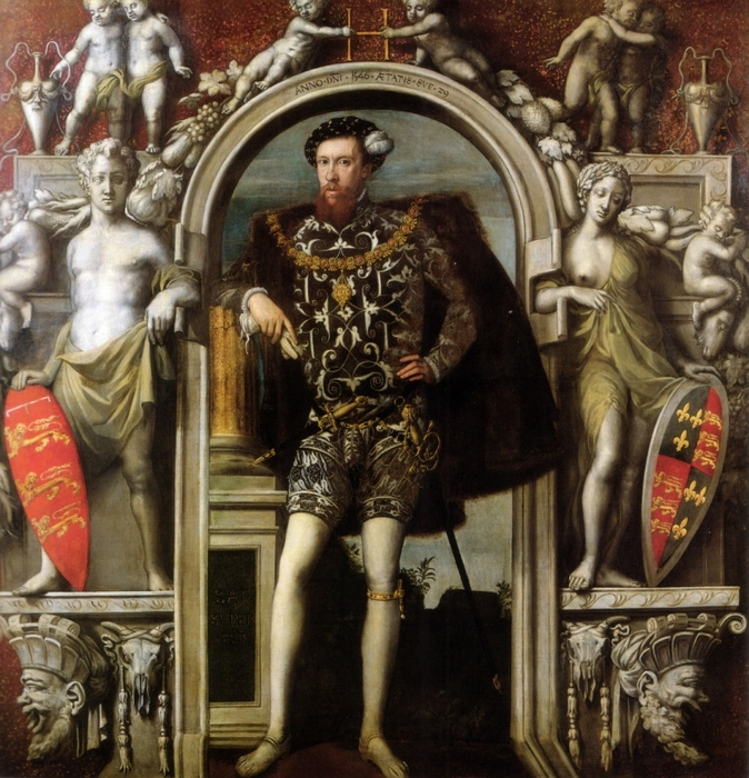 3085196_Henry_Howard_Earl_of_Surrey_1546 (674x700, 393Kb)