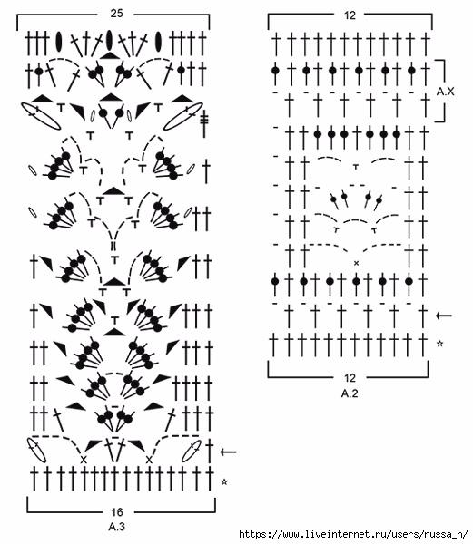 12-diag (521x600, 154Kb)