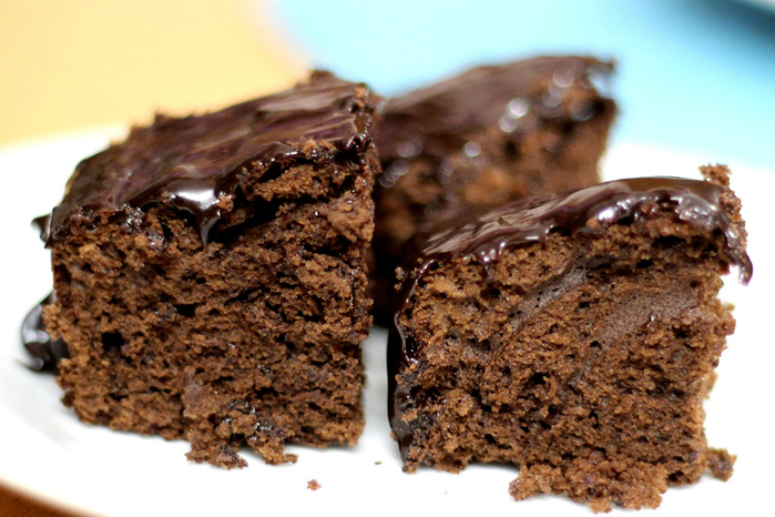 Brownies3 (700x466, 372Kb)