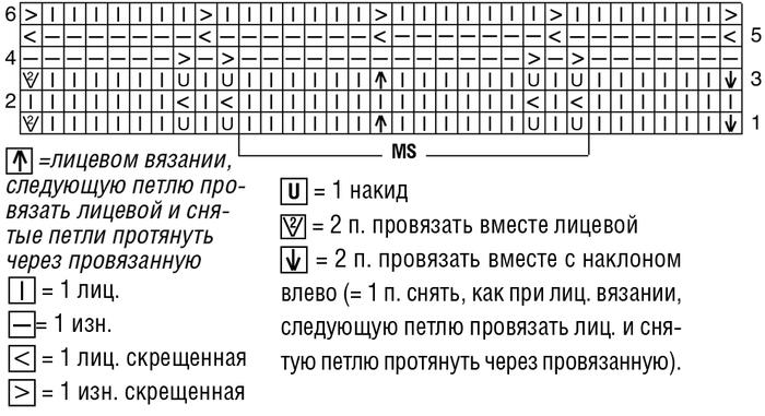 6226115_dc4b66142d559ba83471fbcbb13f3b0c (700x381, 138Kb)