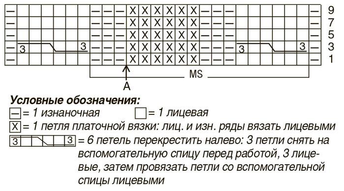 6226115_3bfb44ce5e16500bc75b8a75b536a212 (700x389, 94Kb)