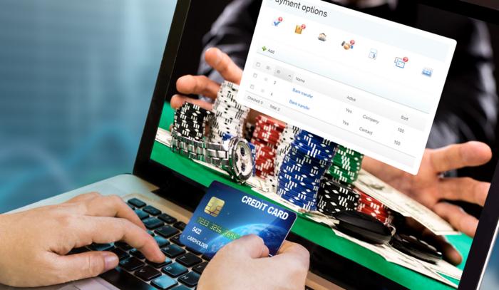 Интернет казино в эстонии