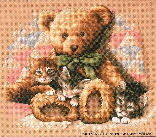 83333368_3404189_Dimensions_35236_Teddy__Kittens (526x462, 327Kb)