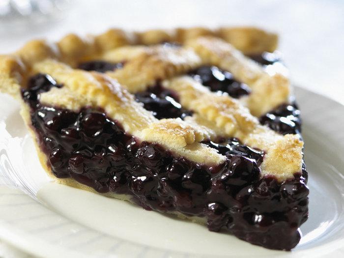 blueberry-pie-oreos-ft-blog0617 (700x525, 70Kb)