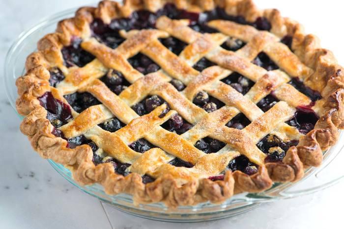 Blueberry-Pie-Recipe-2-1200 (700x467, 56Kb)