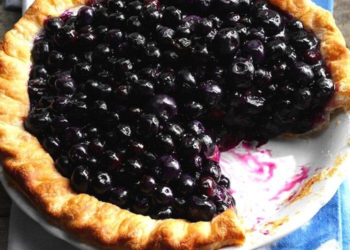 blueberry-pie-copy-1-700x500 (700x500, 79Kb)