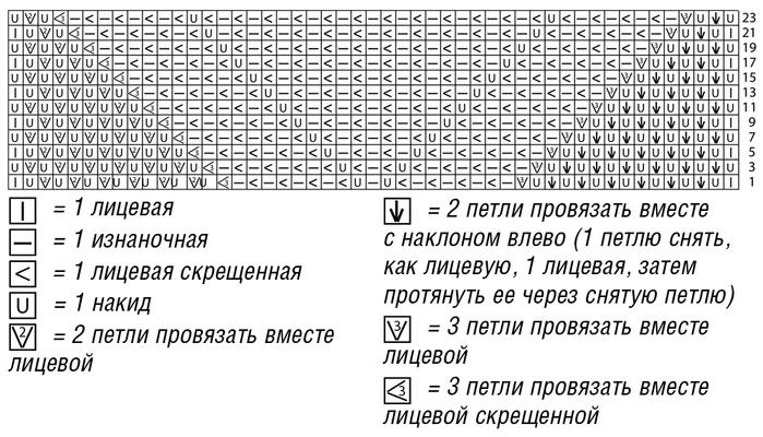 3925073_7fc1e87efb996002708b89839634a64a (700x400, 176Kb)