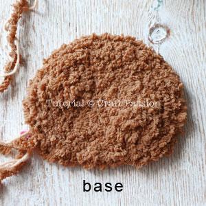 Плюшевый мишка крючком. Описание вязания (1) (300x300, 82Kb)
