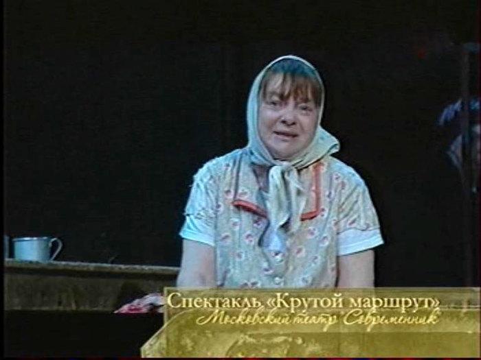 5189990_sp_krytoi_marshryt (700x525, 56Kb)