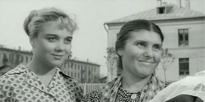5189990_konec_staroi_berezovki_1960 (700x350, 26Kb)