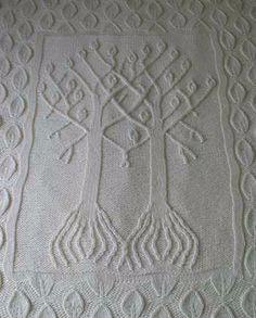 f7f1c4a2722b9bf7295025f376439366--crochet-wedding-blanket-crochet-wedding-gift (236x293, 48Kb)
