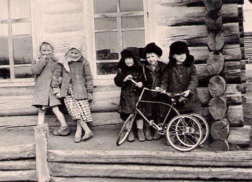Тигран кеосаян биография дети фото
