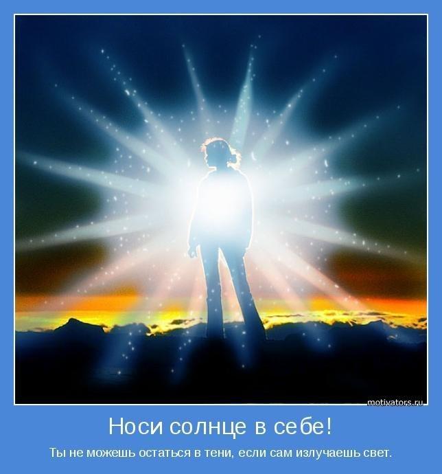 141890648_0QZstT_YT78.jpg