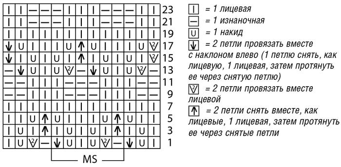 3937385_d30ddef7f917a793c6df7f92fd130cad (700x343, 118Kb)
