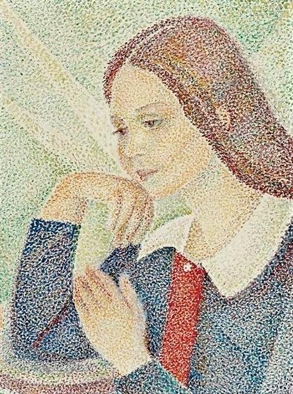 1Portrait de jeune femme. 1974 — копия (417x560, 201Kb)