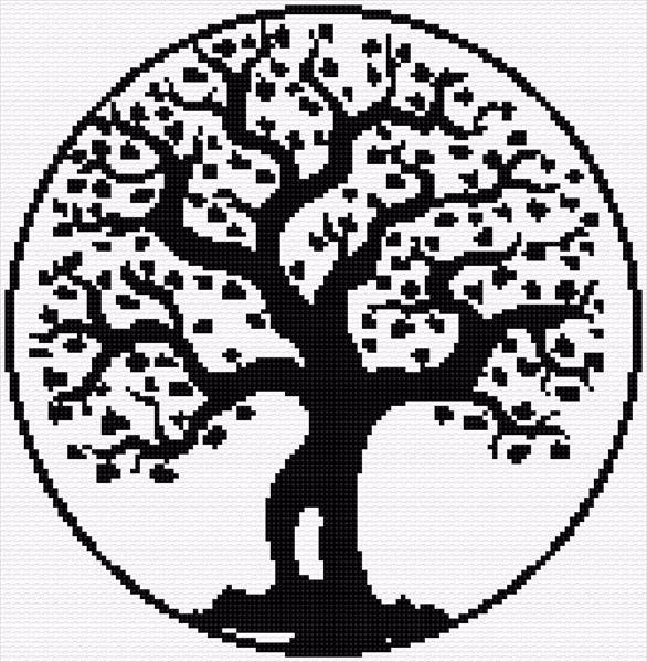 Tree-of-Life-2323-L-Free-Design (586x600, 306Kb)