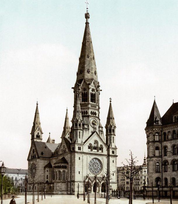 Церковь в 1890-1905 гг. (810x900, 67Kb)
