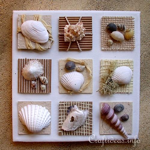 6226115_Summer_Canvas_with_Seashells_Inchies (500x500, 90Kb)