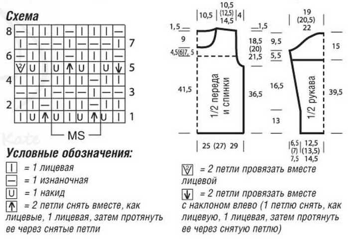 6226115_1520751891_puloverssochetaniemuzorov2 (700x484, 40Kb)